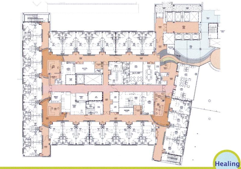 hospital floor plans house plans amp home designs floor plan for hospital friv5games me